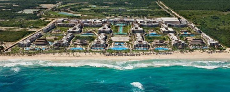 Доминикана, Пунта Кана   150 000 р. на 9 дней с 02 декабря 2015  Отель: Hard Rock Hotel & Casino Punta Cana  Подробнее: http://naekvatoremsk.ru/tours/dominikana-punta-kana-132