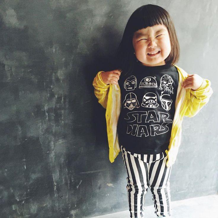 10 Fun Kiddos to Follow on Instagram | Design*Sponge