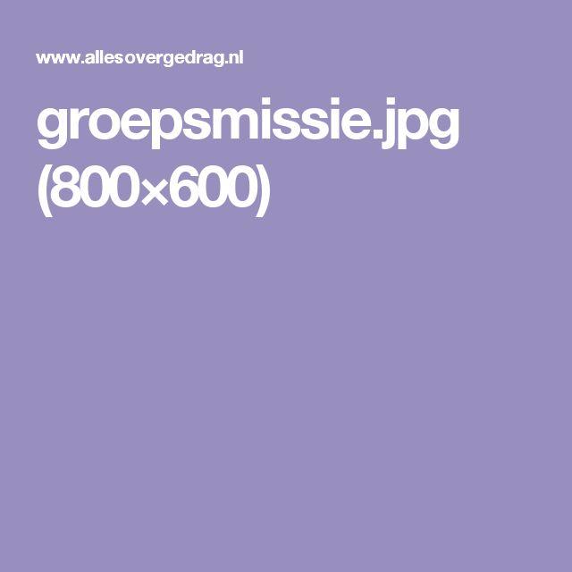 groepsmissie.jpg (800×600)