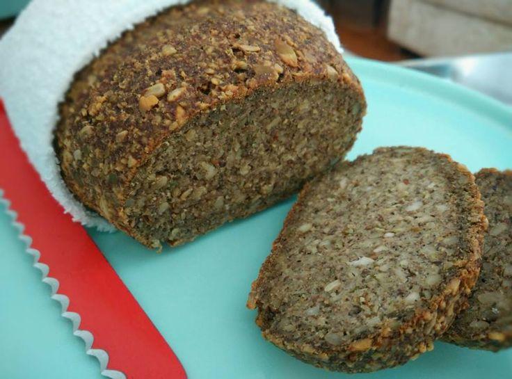 Extra-seminkovy-chleb