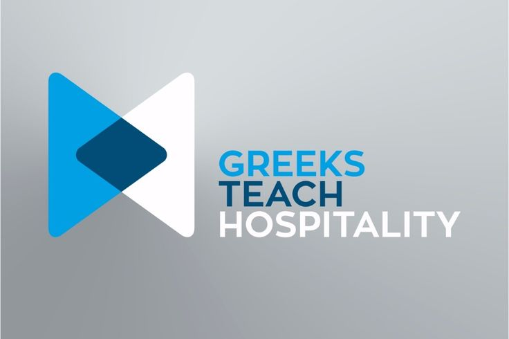 Greeks Teach Hospitality: 100% Hotel Show Launches New Campaign to Boost Tourism in Greece.