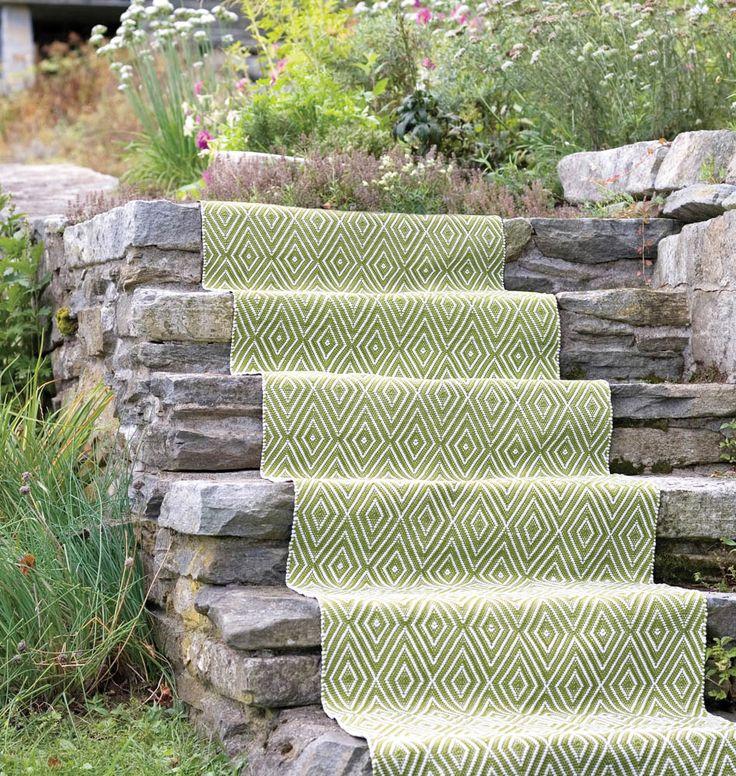 ber ideen zu outdoorteppiche auf pinterest. Black Bedroom Furniture Sets. Home Design Ideas