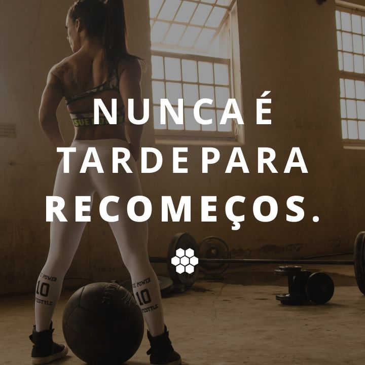 25 best ideas about cita 231 245 es de treino motivacionais on