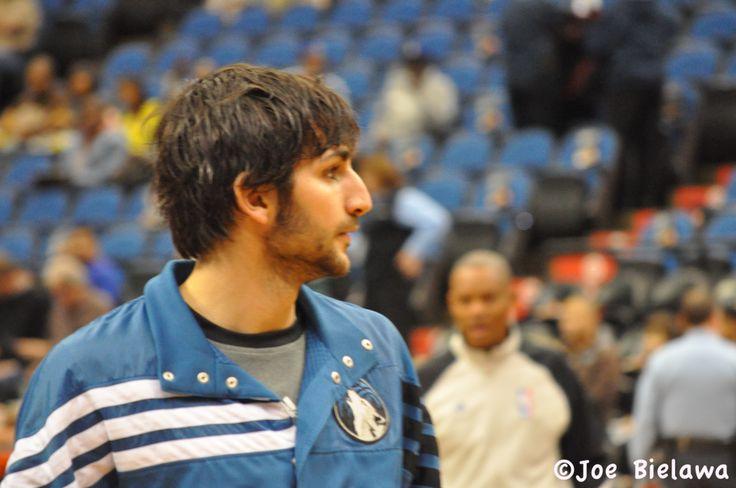 NBA Trade Rumors: Ricky Rubio To Knicks? - http://www.morningnewsusa.com/nba-trade-rumors-ricky-rubio-knicks-2357828.html