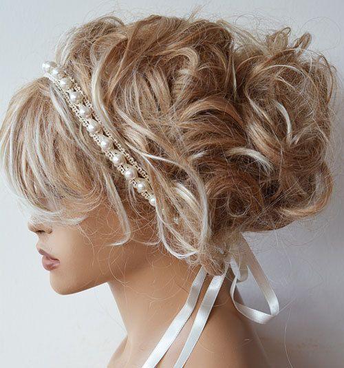 Bridal bandeau perle, dentelle Ivoire Pearl mariage tête morceau, Bridal cheveux accessoire, Style Vintage, mariage accessoire serre-tête perles contrepartie bracelet de perles lien https://www.etsy.com/listing/186209046/pearls-wedding-cuff-bridal-pearl-cuff?ref=listing-shop-header-0 vos produits sont présentés dans une boîte cadeau délicatement enveloppé. Votre colis sera envoyé avec loption cargo livraison rapide en trois jours après le paiement. Nhésitez pas à me contacter pour toute…