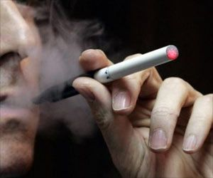 Smoking Areas to be Allotted For E-Cigarette Users In Royal Adelaide Show, Australia