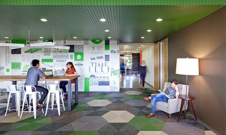 26 Best Breakout Areas Images On Pinterest Office Designs Design Offices And Office Ideas