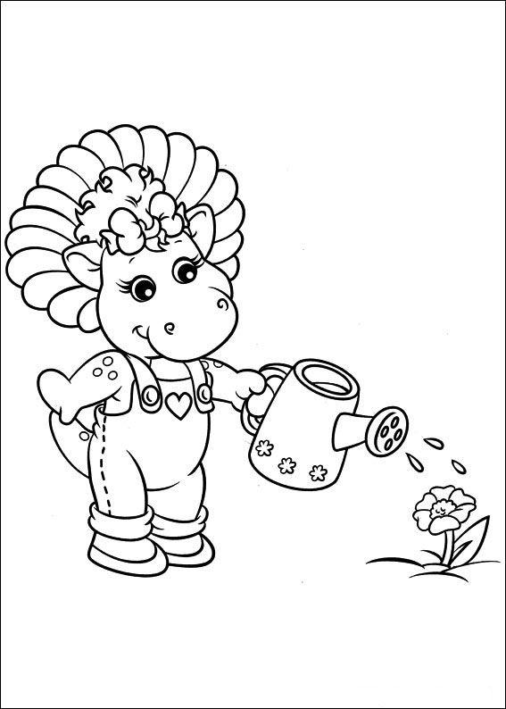 Mejores 73 imágenes de violetta en Pinterest   Bebé, Altares de ...