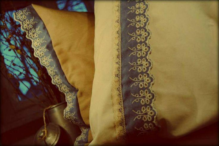 My Pillow 7
