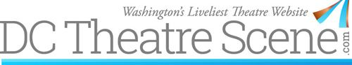 DC Theatre Scene Discount tickets to many DC venues