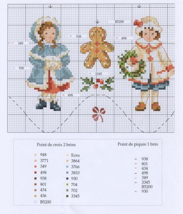 349144-6ff6b-63584704-m750x740-u96145.jpg 634×740 Pixel