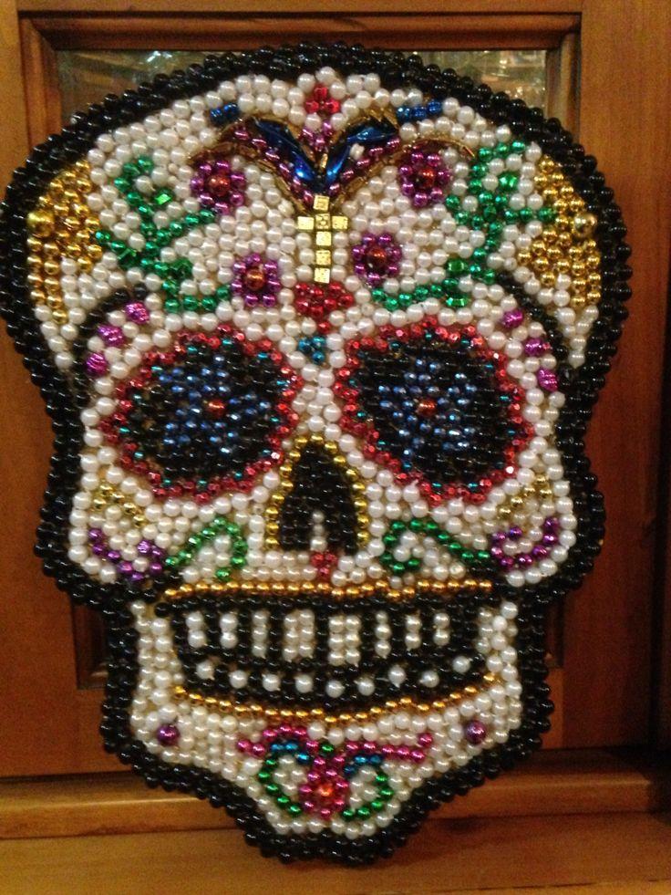 377 Best Mardi Gras Images On Pinterest Mardi Gras Beads