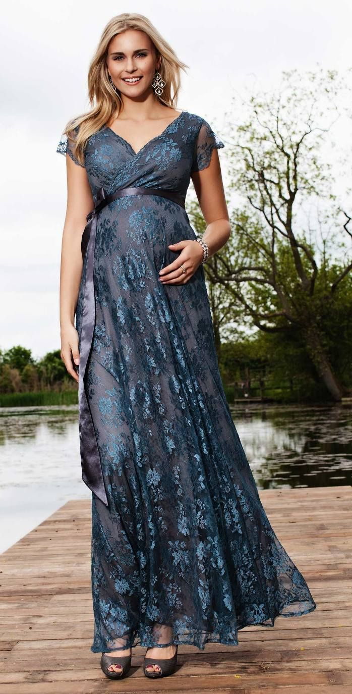 21 best spectacular cute maternity dresses for the greatest maternity party dresses target maternity dresses pinterest ombrellifo Choice Image