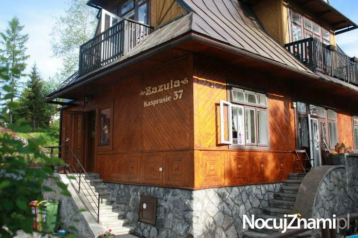 POKOJE GOŚCINNE - NocujZnami.pl    Nocleg w górach    #apartamenty #polishmoutains #apartments #polska #poland    http://nocujznami.pl/noclegi/region/gory