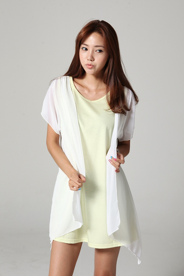 111 Best Images About Korean Fashion On Pinterest Shopping Mall Cute Asian Fashion And Ulzzang