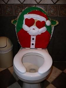 juegos de baño navideños-1289102462_127508026_1-anticipa-ventas-navidenas-lindo-juego-de-bano-fig-santa-doble-xaltocan-12.jpg