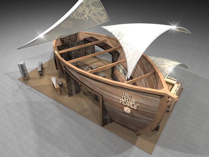 Expo Stands Spaceship : Best ideas about exhibition stall on pinterest