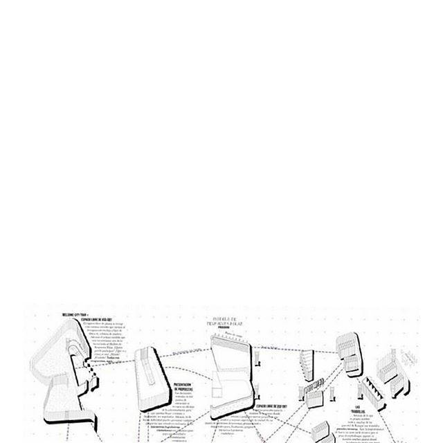 Content 12/12 pieces | Author and Source: Ignacio Vidal Barrueco  @nvbarch . .  #infographic #architectureschool #upsam #graphicdesign #designschool #architecturestudent #blueprint #mapa #mappa #maps #mapping #politica #cartography #cartografia #art #drawing #planetary #architecture #architect #urbanplanning #arquitetura #arquitectura #architettura  #terrain #inspiration #landscape #design #graphics  #building #geography