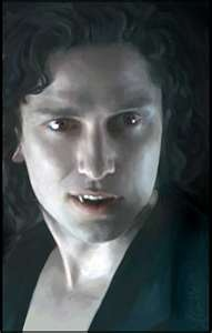 gerard butler as dracula.....mmmm