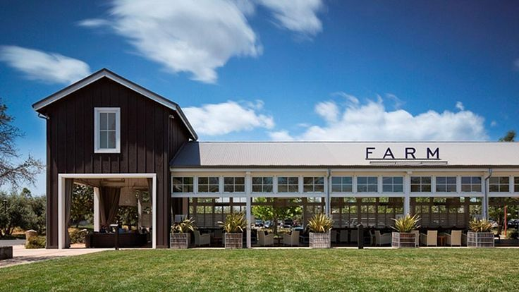 29 best images about seasons signs on pinterest sun for The farm restaurant napa