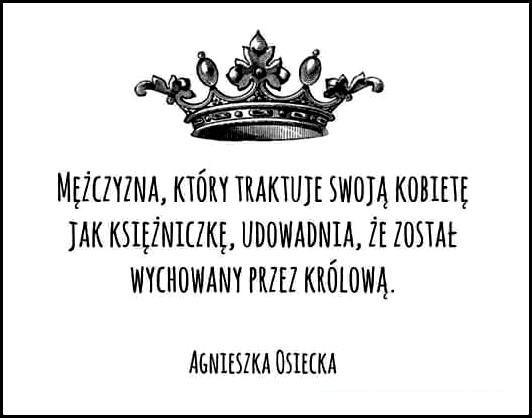 http://img.zszywka.pl/0/0460/8000/cytaty/mezczyzna-ktory-traktuje-swoja-kobi.jpg