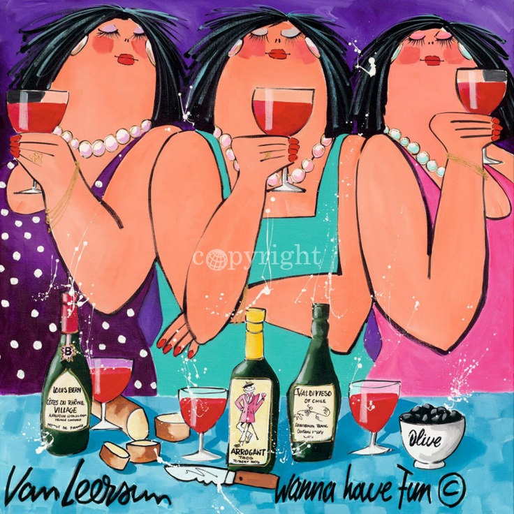 Fat Lady Art Prints