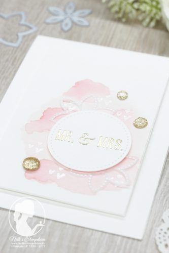 369 besten Hochzeit & Valentinstag Bilder auf Pinterest