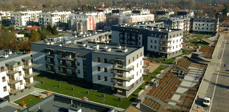 osiedle z drona http://www.budimex-nieruchomosci.pl/warszawa-osiedle-wislany-mokotow/