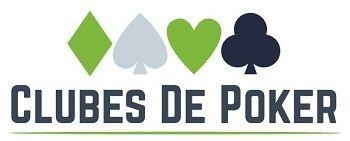 Encontre clubes de poker, torneios e sites para jogar poker online. No ClubesDePoker.com você consegue encontrar e avaliar todos os clubes de poker do Brasil. #goto http://www.clubesdepoker.com