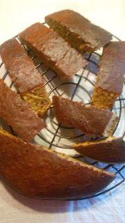Κολατσιό από ... σπίτι: Τα κέικ!