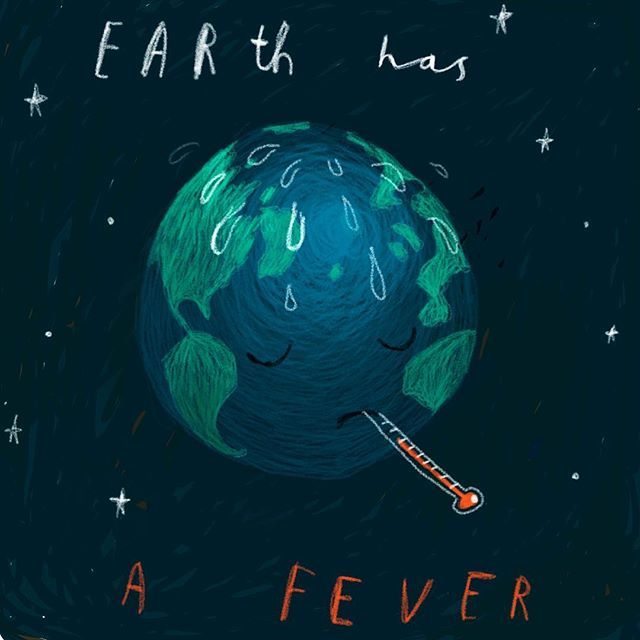 earth has a fever Get access to the earth has a fever essays only from anti essays listed results 1 - 30 get studying today and get the grades you want only at.