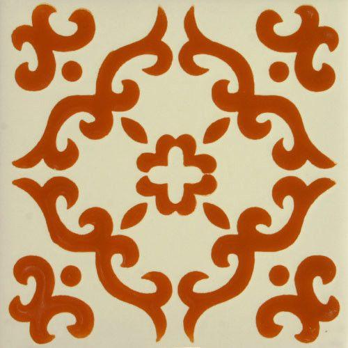 Decorative Mexican Tiles Stunning 210 Best Ceramic Mexican Tile Images On Pinterest  Mexican Tiles Inspiration Design