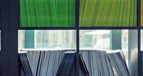 P. Raynier, Berger-Levrault : Comment Office 365 répond aux exigences des collectivités #Microsoft