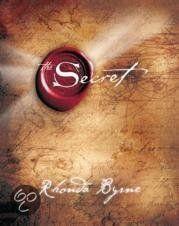 The Secret / Nederlandse editie