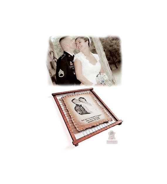 What Is The 16th Wedding Anniversary Gift: 16th Anniversary Gift For Women 16 Anniversary Gift For