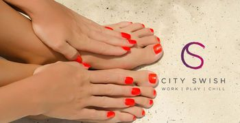 Save up to £30 on beauty treatments- cityswish-beauty-massage-hair-treatments-london-discount