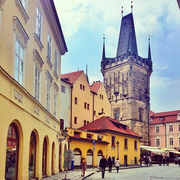 The ancient art of alchemy (turning minerals into gold) was a hugely popular fashion amongst the elite in Prague during the Middle Ages. It became a mark of ones status if funding was given to these so-called magicians. Firefish has worked on a number of global brands in the Luxury and Super-Premium space, from fashion houses to watchmakers.