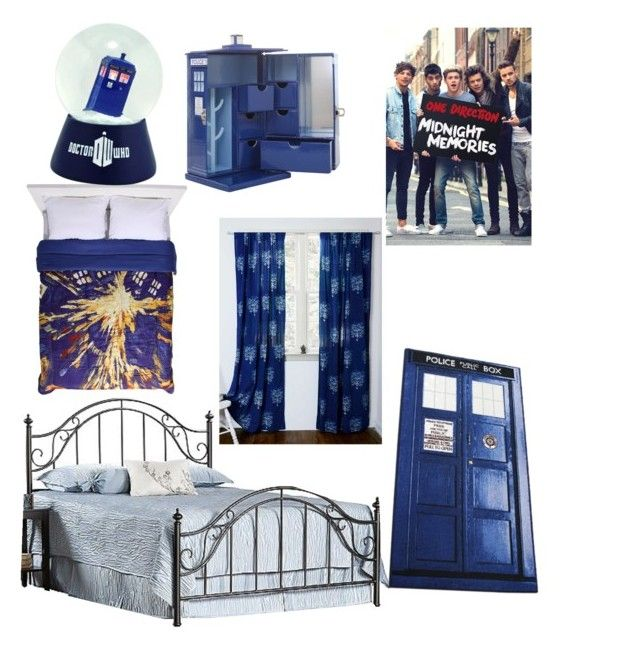 113 best Doctor Who furniture images on Pinterest  The