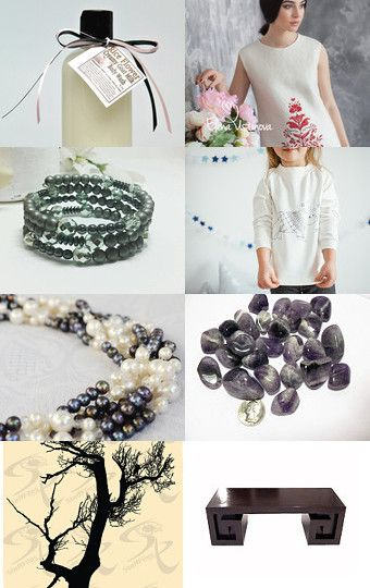 Super gifts by Nata Ursol on Etsy--Pinned with TreasuryPin.com