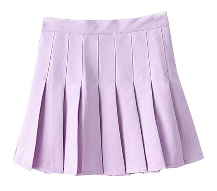 www.amazon.co.uk Yasong-Pleated-Skater-Tennis-Uniform dp B012FPYM6U ref=sr_1_228?s=clothing&ie=UTF8&qid=1442098496&sr=1-228&keywords=school&tag=polyvorecom-21