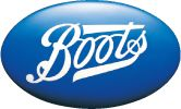 Boots home page http://www.erodethefat.com/blog/lean-belly/