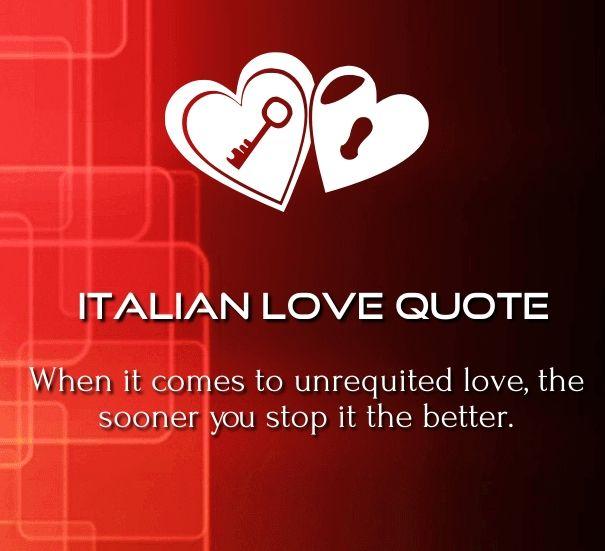 Love In Italian Translation: Best 25+ Italian Love Quotes Ideas On Pinterest