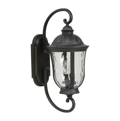 20 best craftmade outdoor lighting installed by dallas landscape check out the huge savings on new craftmade frances outdoor wall oiled bronze at lampsusa mozeypictures Images