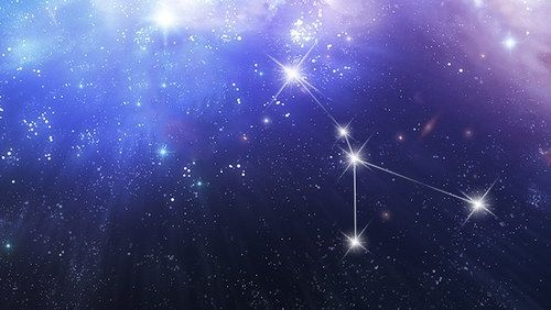 Horoscop Saptamana 27 aprilie - 3 mai 2015