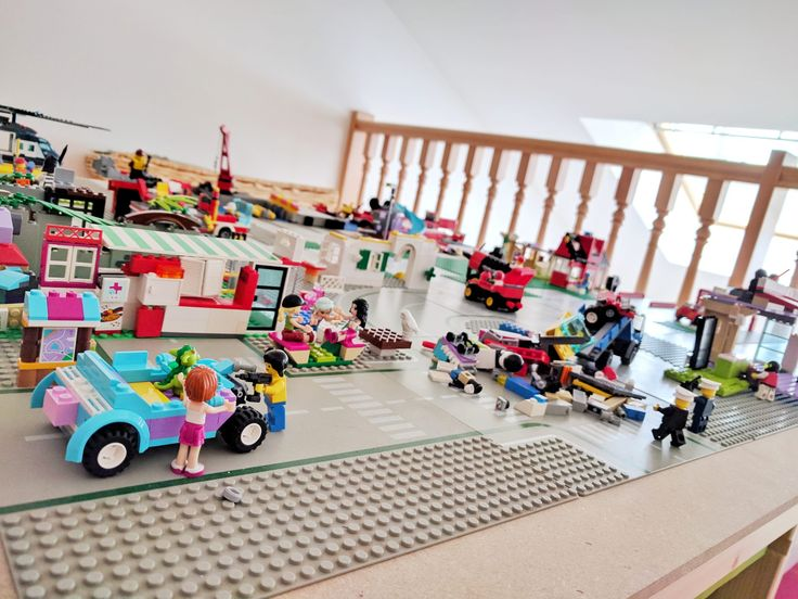 84 best heaven of toys images on pinterest. Black Bedroom Furniture Sets. Home Design Ideas