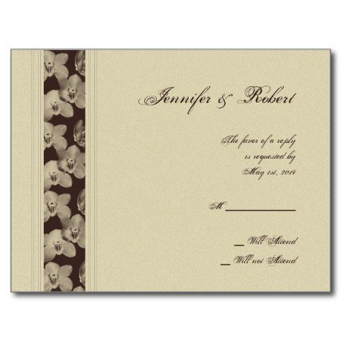 Wedding Postcards | http://www.webnuggetz.com/wedding-postcards/