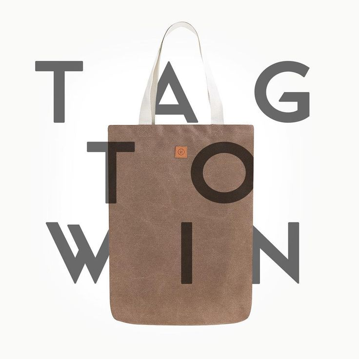 Lets play TAG! We're giving away this beautiful Ucon Acrobatics bag. All you have to do is follow us and tag 1 friend in each comment. The more friends you tag better your chances! Winner drawn on Friday evening! Go go go! #giveaway #tagtowin #ozonstyle #bag