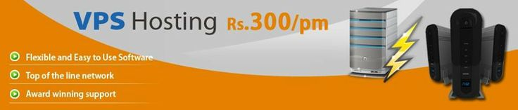 Affordable #VPS #hosting, #Param #Web #Solution is a leading provider of Best and Cheap #VPS hosting plans in #India http://paramwebdesigns.com/india-cheap-hosting