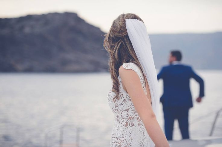 #sailaway with #costantino #costantinobrides