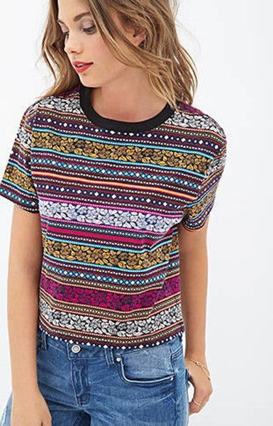 Specifications: Item Type: Tops Tops Type: Tees Decoration: None Clothing Length: Short Sleeve Style: Regular Pattern Type: Print Style: Casual Fabric Type: Broadcloth Material: Microfiber Collar: O-N